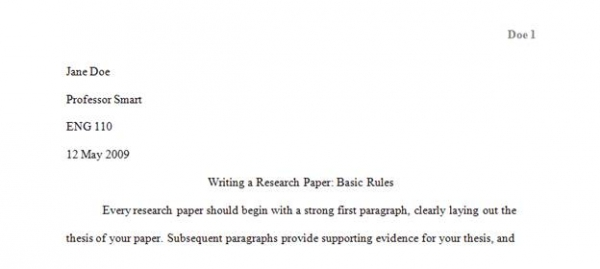 How to insert page reference in an essay in MLA format.?